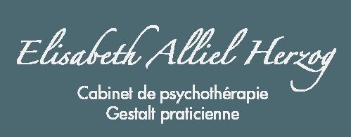 Elisabeth Alliel Herzog